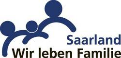 SKZ-0007_Logo