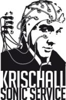 krischall sonic service